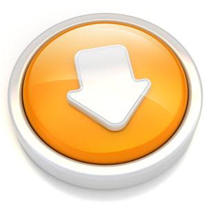 dl-button.jpg